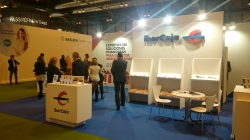 IBERCAJA PARTICIPA UN AÑO MÁS EN FRUIT ATTRACTION CON UNA OFERTA FIN