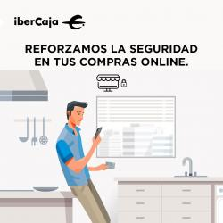 SEGURIDAD PAGOS ON LINE